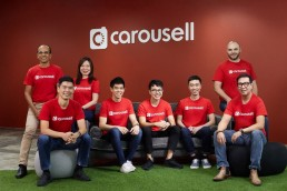 Image_Carousell Regional Group Team 2019_lores